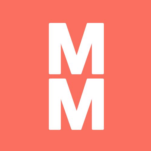 Mega Miam
